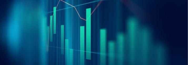 Tech graph spiking