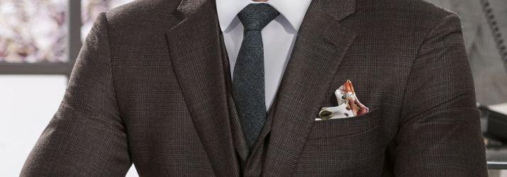 TM Lewin profile image