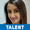 Hamisha Mehta CA