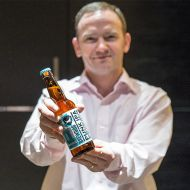 neil-simpson-brewdog