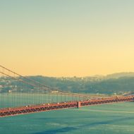 california-bridge