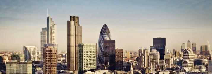 city-of-london-0315