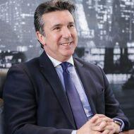 Anton Colella