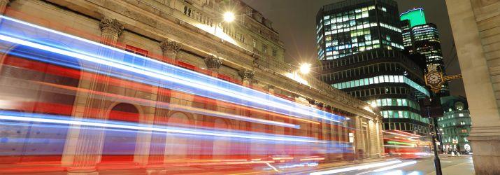London blur