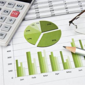 Corporation Tax | Back to Basics | CA Student Blog