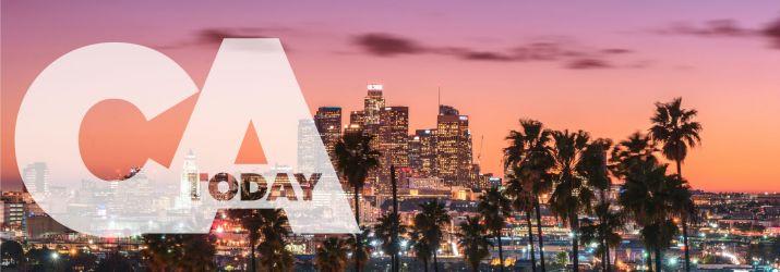 CA_Today_LA