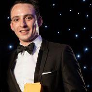 Gavin Loudfoot Presidents Apprentice winner