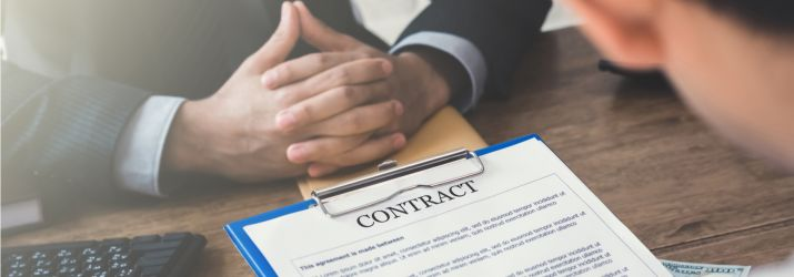 contract_discussion