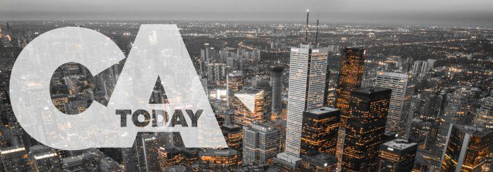 CA Today Toronto