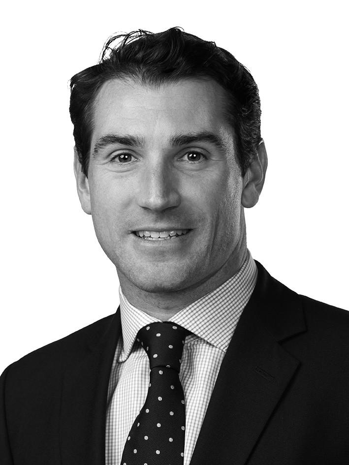 Tom Alexander CA: Director of Transaction Advisory Services