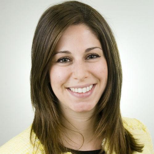 Katie Feld