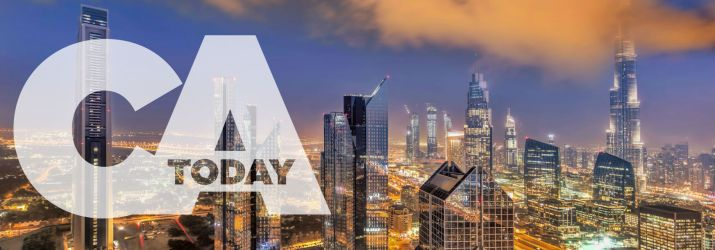 CA Today Dubai