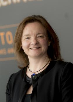Alison Cornwell