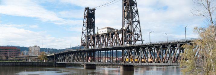 Portland steel
