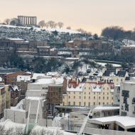 Edinburgh_Skyline_Winter