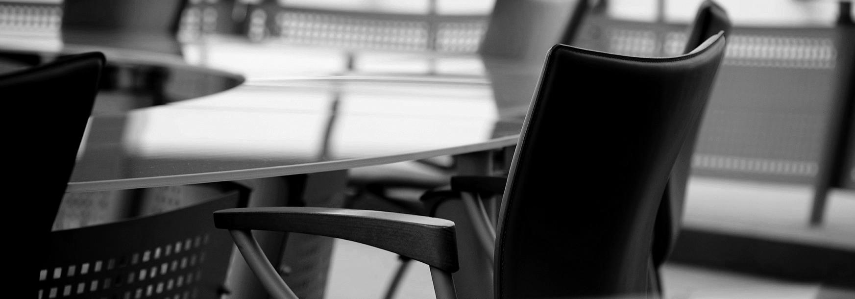 chartered accounta uno chair - 1745×610