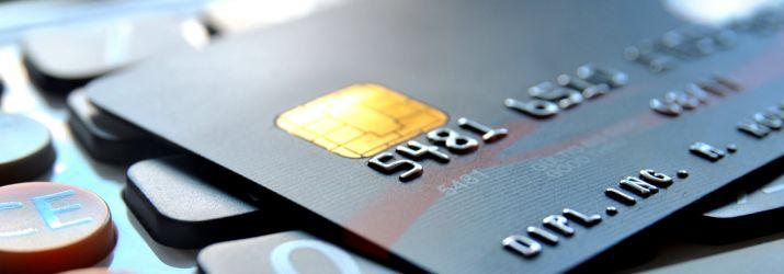 banking-card