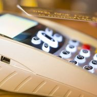 Cashless in Canada: embracing digital payments   CA North