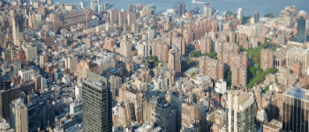 ICAS New York Chair reveals plans