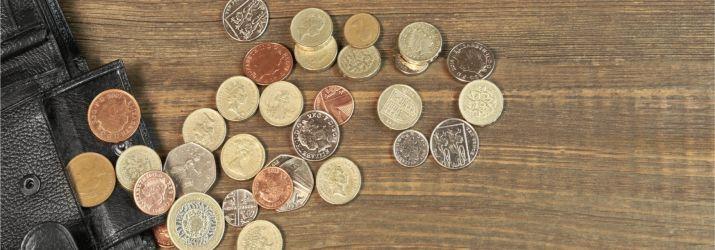 british coins.jpg