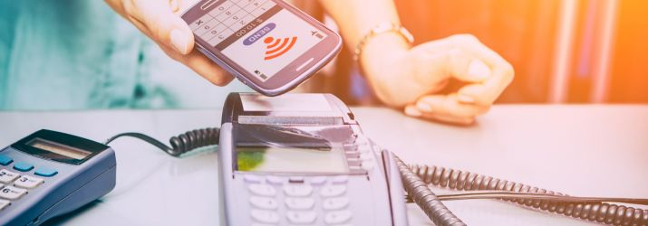 Cashless in Canada: embracing digital payments | CA North