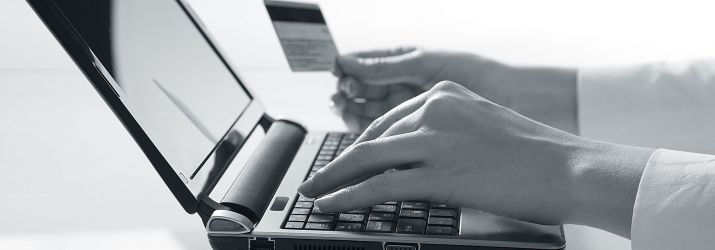 Online_payment_generic