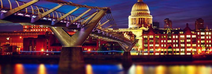 Insights London
