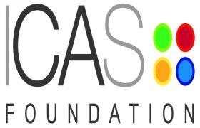 ICAS Foundation