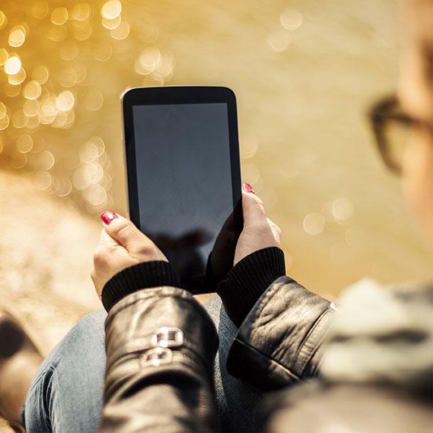 girl-iphone-blog-thumbnail