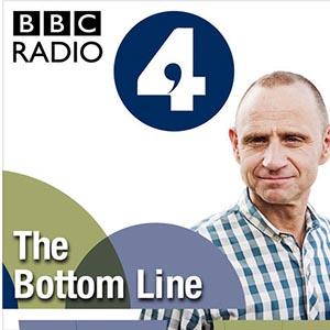 BBC The Bottom Line
