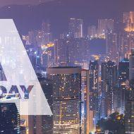 CA Today Hong Kong main image