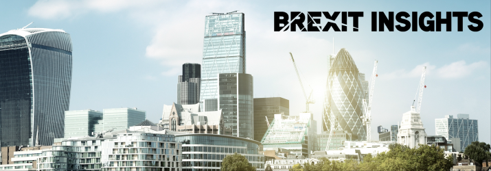 Brexit header imports