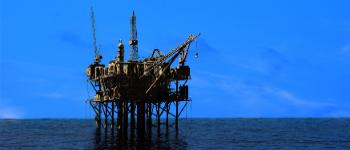 The future of North American oil