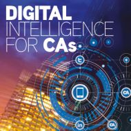 ICAS Digital Product