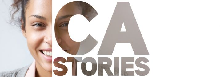 CA Stories header image