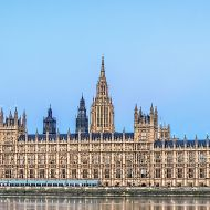 House of Parliament_generic