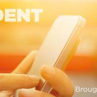 student-blog-iphone-sun