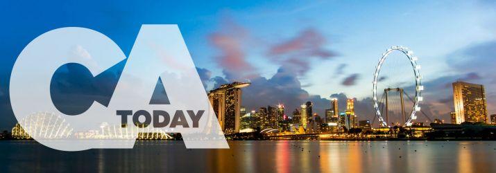 CA-today-singapore-0416