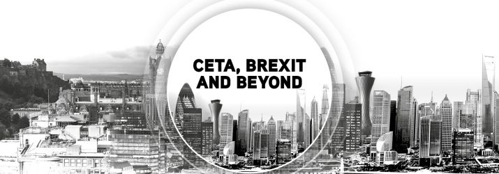 What Can The Uk Learn From Ceta News Ca Today Icas