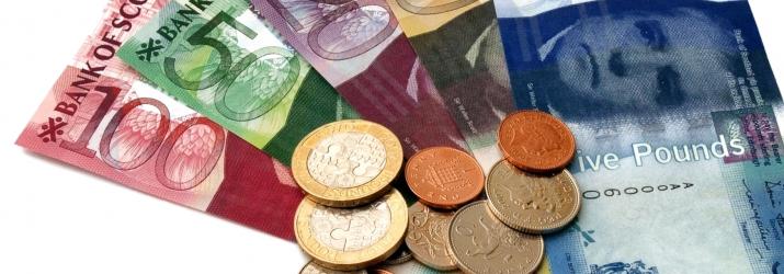 Scottish_Money