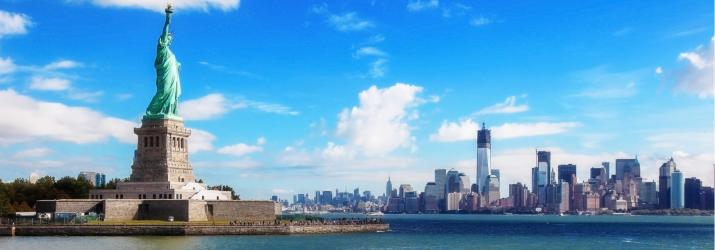 Statue_of_Liberty_New_York