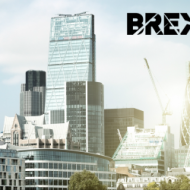 City of London Brexit