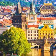 europe-city