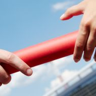 succession-planning-passing-baton