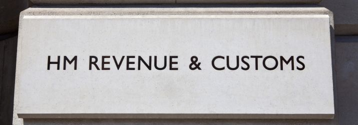 Hmrc mvl changes technical resources insolvency - Hm revenue and customs office address ...