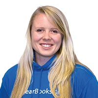 Suzy Kerton