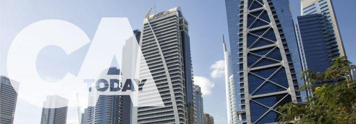 CA Today UAE