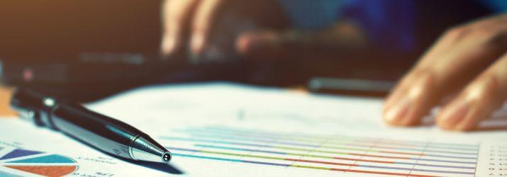 Financial-statements-header